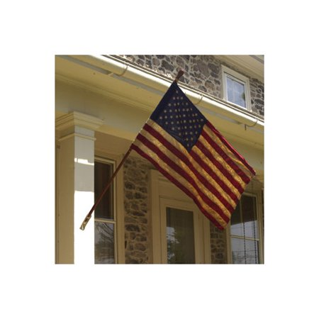 Valley Forge Elizabeth Ross US Flag 3'x5'