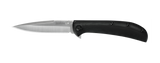 Kershaw AM-3