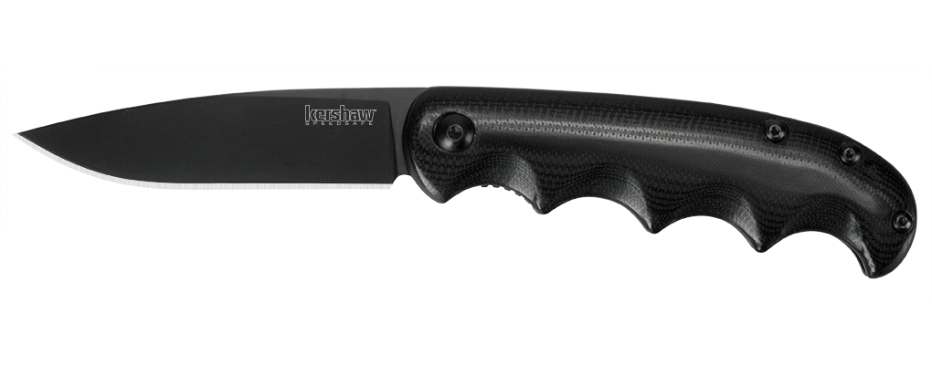 Kershaw AM-5