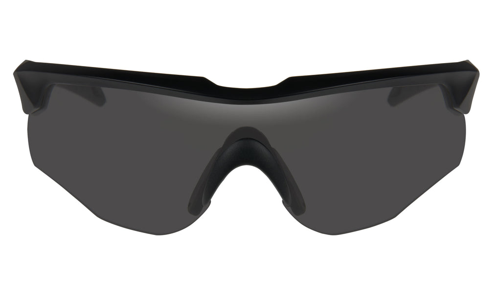f55260cce9 WileyX - Rogue - Dual Lens Kit - Comm Temples – Top Tier Tactical