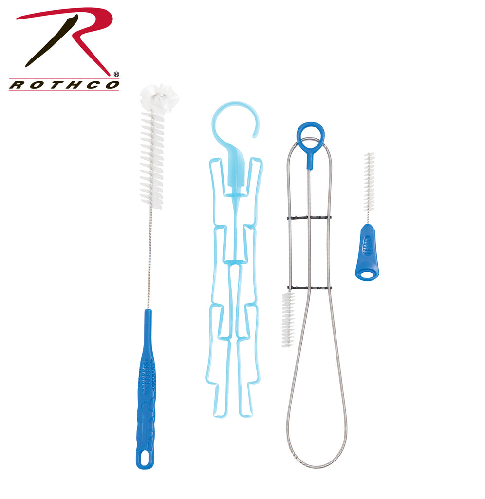 Rothco Hydration Bladder Cleaning Kit