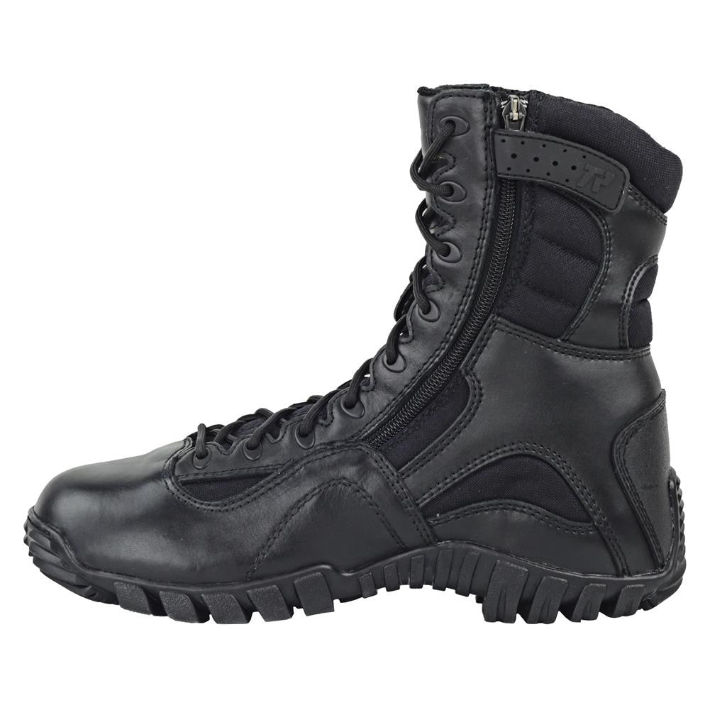 Belleville TR960Z - KHYBER Hot Weather Lightweight Tactical Boot