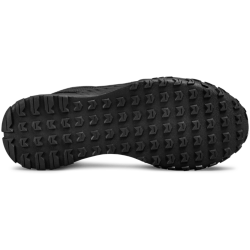 products/3021034-001-SOLE.png