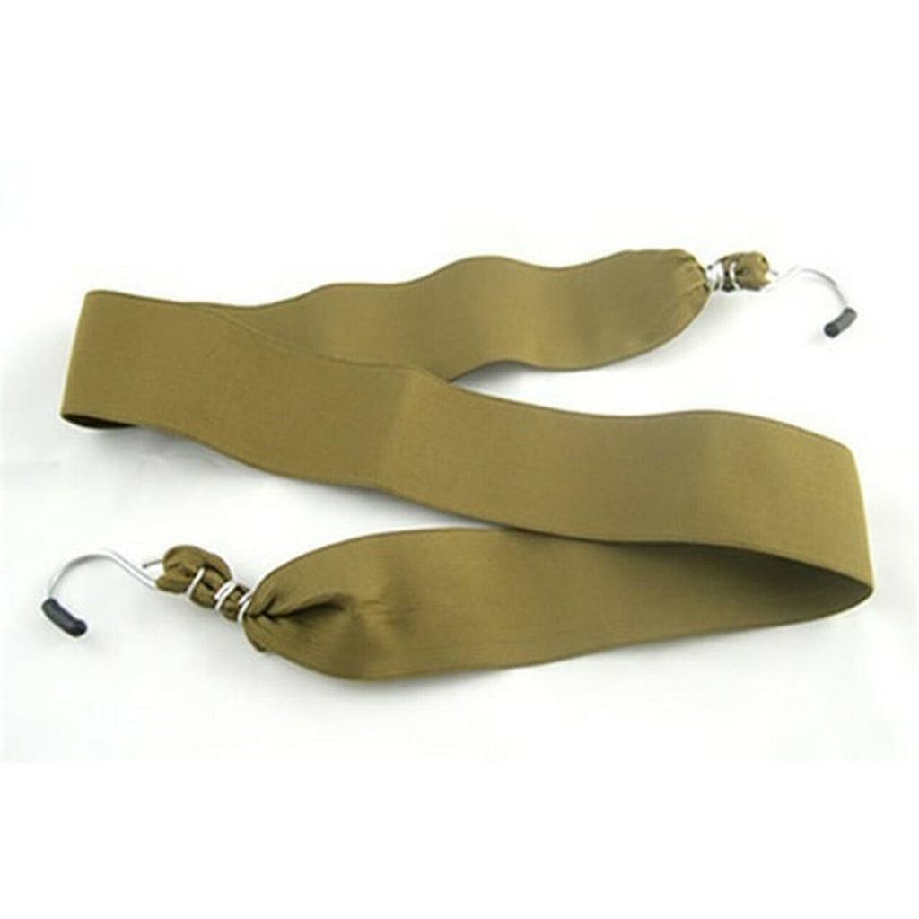 TK4 Compression Strap