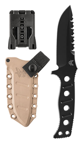 products/375BK_w_sheath_teklok_agency.jpg