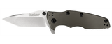 Kershaw SHIELD