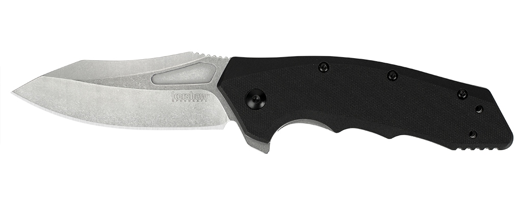 Kershaw FLITCH