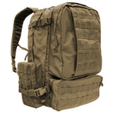 Condor 72 Hour Assault Pack