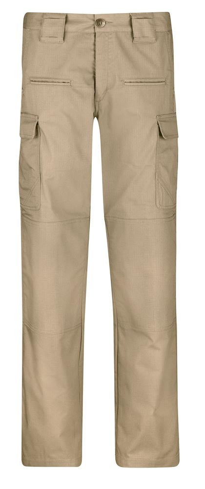 Propper® Women's Kinetic Pant (CHAR)