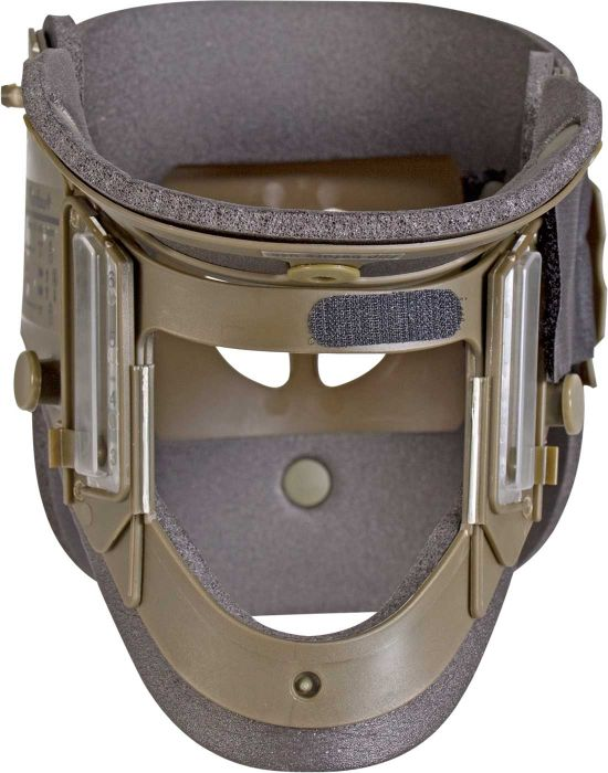 ACE CERVICAL COLLAR