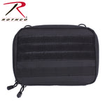 Rothco Advanced Tactical Admin Pouch