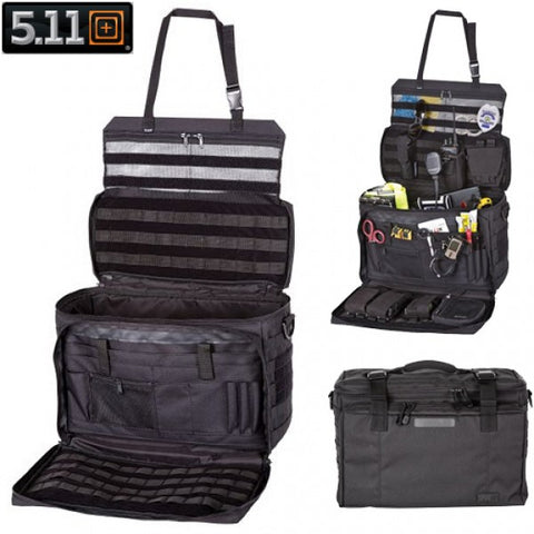 5.11 Wingman Patrol Bag