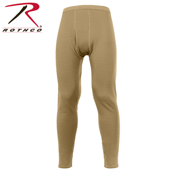 ECWCS Level 2 Gen III Bottoms