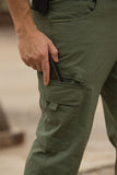 Propper® Summerweight Tactical Pant (KHAKI)