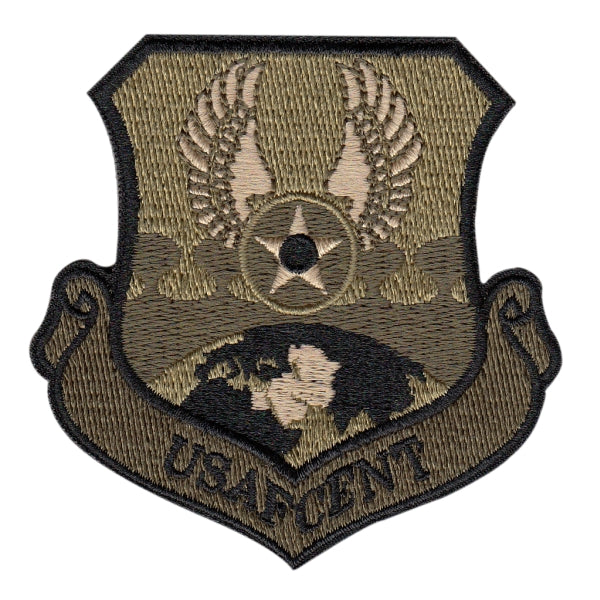 USAF OCP PATCH
