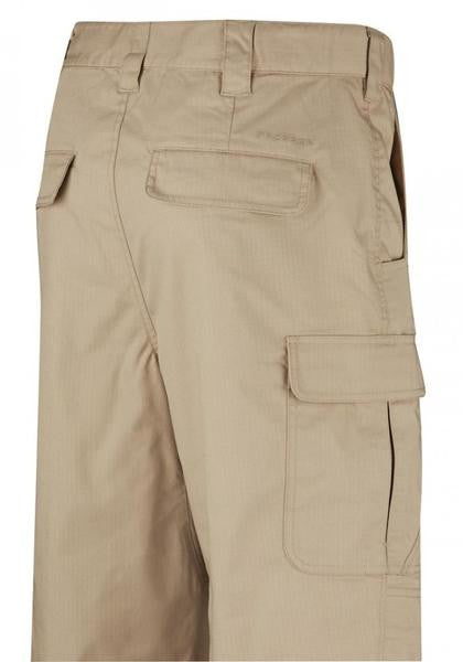 Propper® Kinetic™ Pant - Men's (OLIVE)