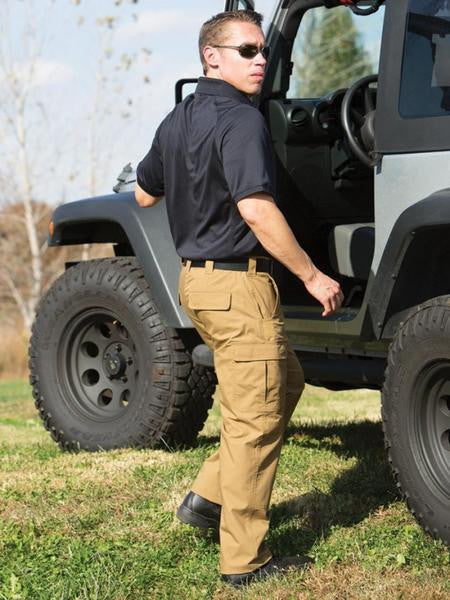Propper® Kinetic™ Pant - Men's (COYOTE)