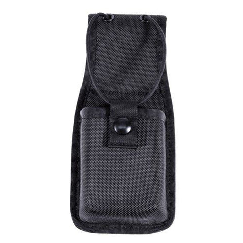 Blackhawk Universal Swivel Radio Case