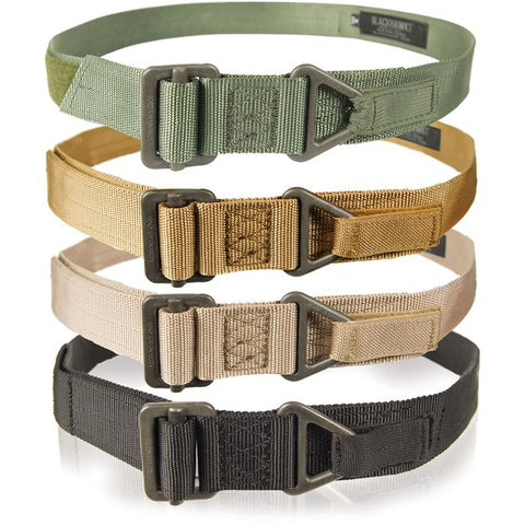 products/BH_41CQ00_belts_front_jpg.jpg