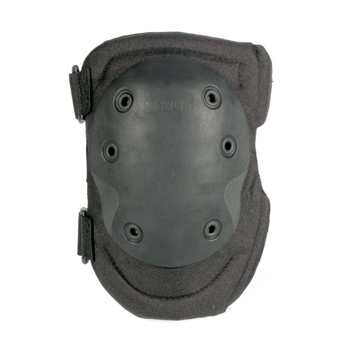 Blackhawk Advanced Kneepads V2