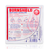 BURNSHEILD Emergency Burncare Dressing