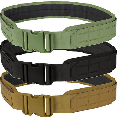 products/Condor-121174-Tactical-MOLLE-PALS-Modular-Nylon-Padded.jpg
