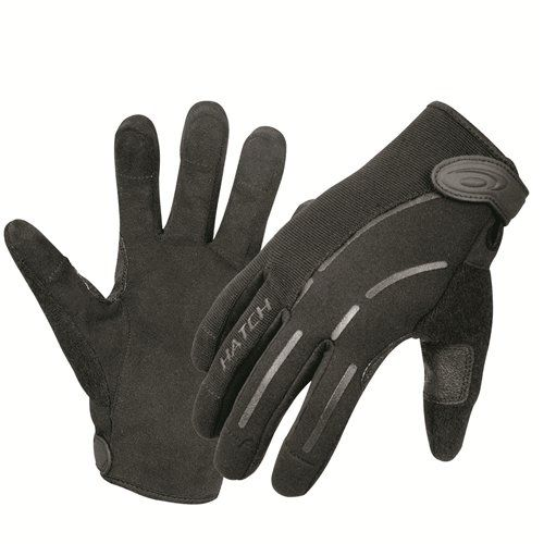 Hatch ARMORTIP Puncture Protective Glove