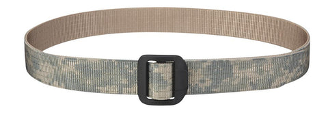products/PROPPER-180-BELT-ARMY-UNIVERSAL-SAND-F561875R07.jpg