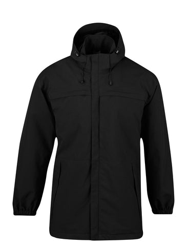 products/PROPPER-3-IN-1-HARDSHELL-PARKA-BLACK-HERO-F543675001.jpg