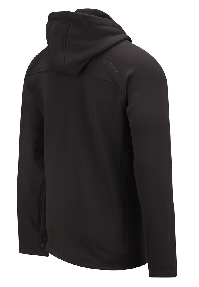 Propper® 314™ Hooded Sweatshirt