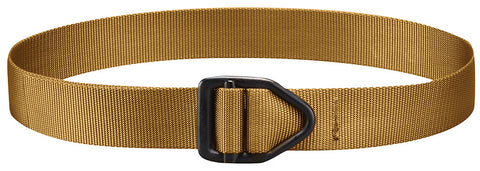 products/PROPPER-360-BELT-COYOTE-F560675236.jpg