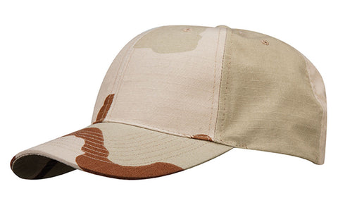 products/PROPPER-6-PANEL-CAP-3-COLOR-DESERT-F558755273.jpg