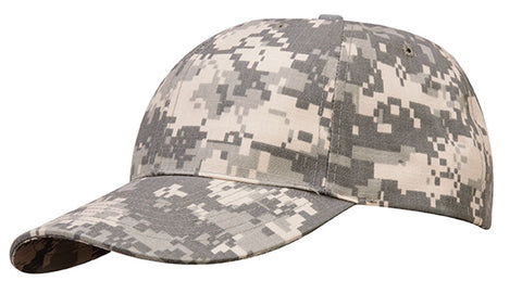 products/PROPPER-6-PANEL-CAP-ARMY-UNIVERSAL-F558721394.jpg