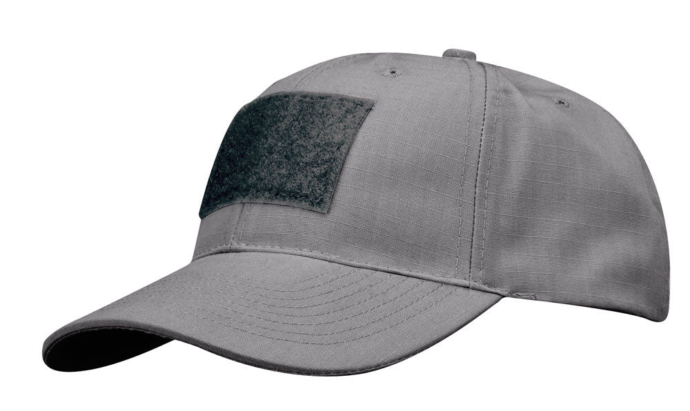 Propper® 6-Panel Cap with Loop