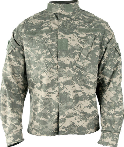 products/PROPPER-ACU-COAT-50-NYLON-50-COTTON-RIPSTOP-ARMY-UNIVERSAL-F545921394.jpg