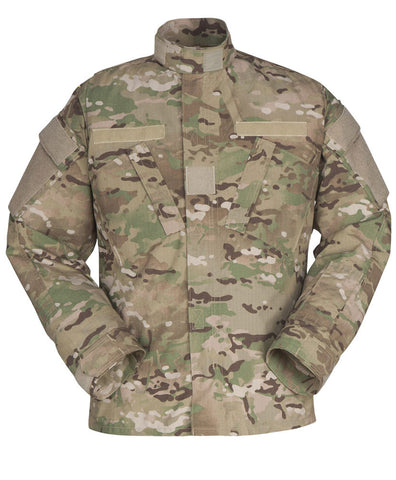 products/PROPPER-ACU-COAT-50-NYLON-50-COTTON-RIPSTOP-MULTICAM-F545921377.jpg