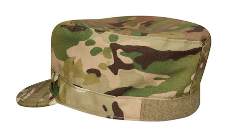products/PROPPER-ACU-PATROL-CAP-50-NYLON-50-COTTON-QUARPEL-RIPSTOP-MULTICAM-BACK-F557149377.jpg