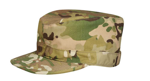 products/PROPPER-ACU-PATROL-CAP-50-NYLON-50-COTTON-QUARPEL-RIPSTOP-MULTICAM-F557149377.jpg