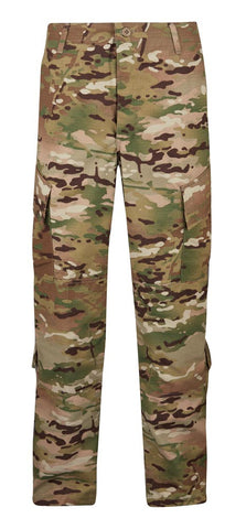 Propper® ACU Trouser - New Spec