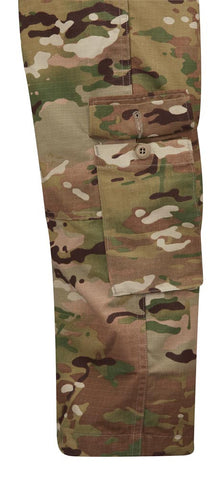 products/PROPPER-ACU-TROUSER-MULTICAM-POCKET-BUTTON-F528921377.jpg