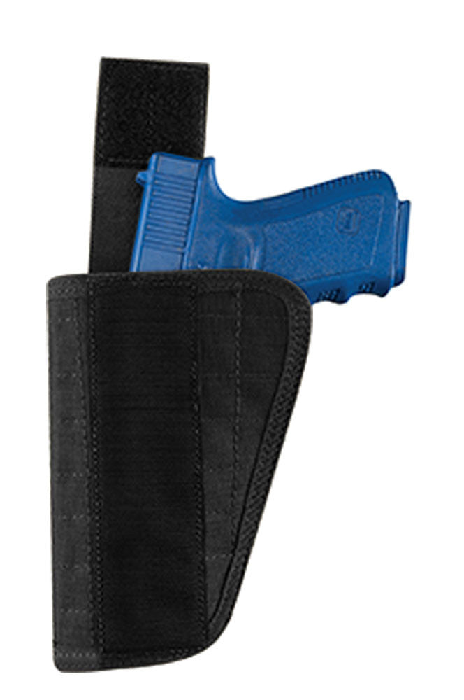 Propper® Adjustable Pistol Sleeve