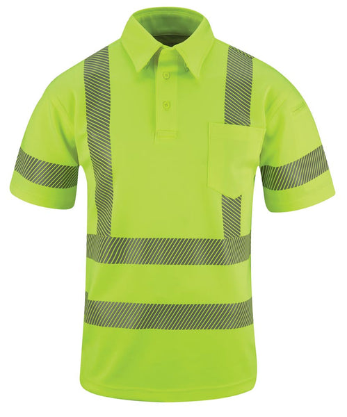 Propper® I.C.E.™ Men's Performance Polo ANSI III - Short Sleeve