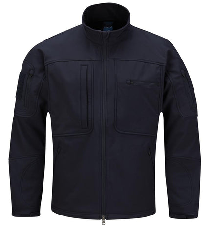 products/PROPPER-BA-SOFTSHELL-JACKET-LAPD-NAVY-F54280X450.jpg