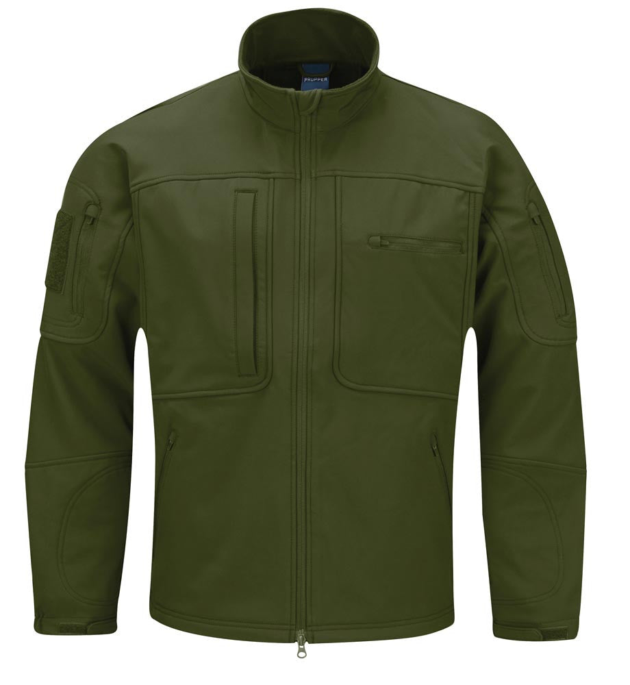 Propper® BA™ Softshell Jacket