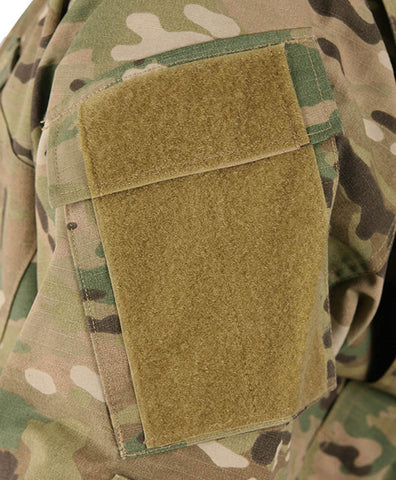 products/PROPPER-BATTLE-RIP-ACU-COAT-ARM-F5418_b531e720-6b45-449a-ae2d-ac76b5848a97.jpg