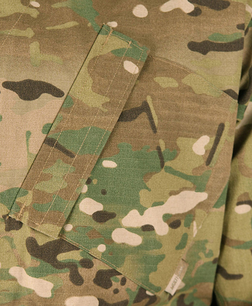 Propper® ACU Coat - Battle Rip®