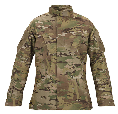 products/PROPPER-BATTLE-RIP-ACU-COAT-MULTICAM-F541838377_969e30e8-6b33-4d23-97fb-28c1f3a80c1d.jpg