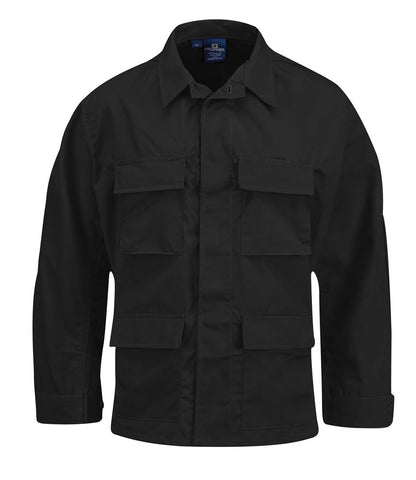 products/PROPPER-BDU-COAT-60-COTTON-40-POLYESTER-TWILL-BLACK-F545412001.jpg