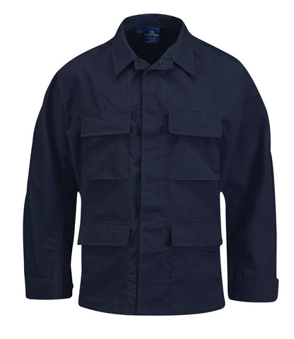products/PROPPER-BDU-COAT-60-COTTON-40-POLYESTER-TWILL-DARK-NAVY-F545412405.jpg