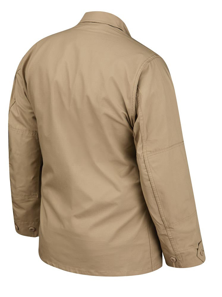 Propper® BDU Coat - 100% Cotton